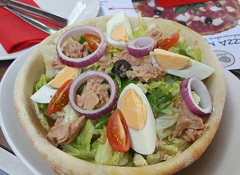Tuna-salad-s