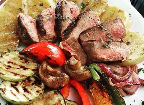biftek-tagliata-s
