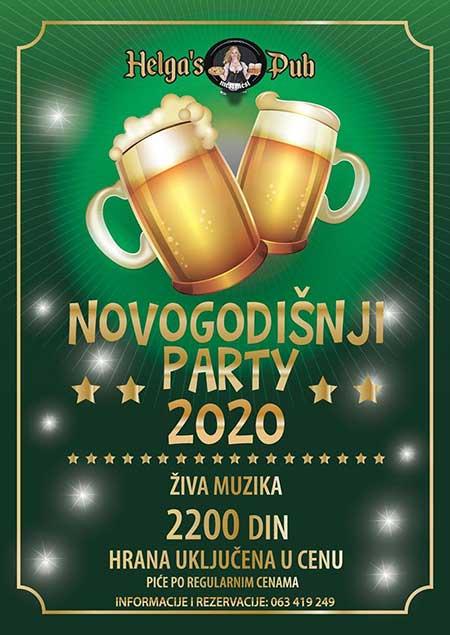 nova-godina-2020
