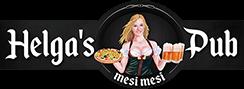 helgas-pub-logo-1