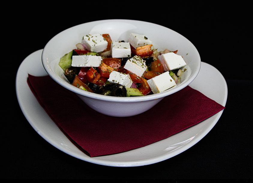 grckasalata