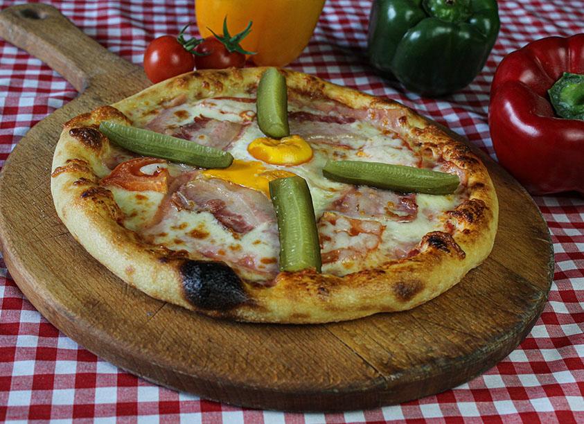 pizzabreakfast