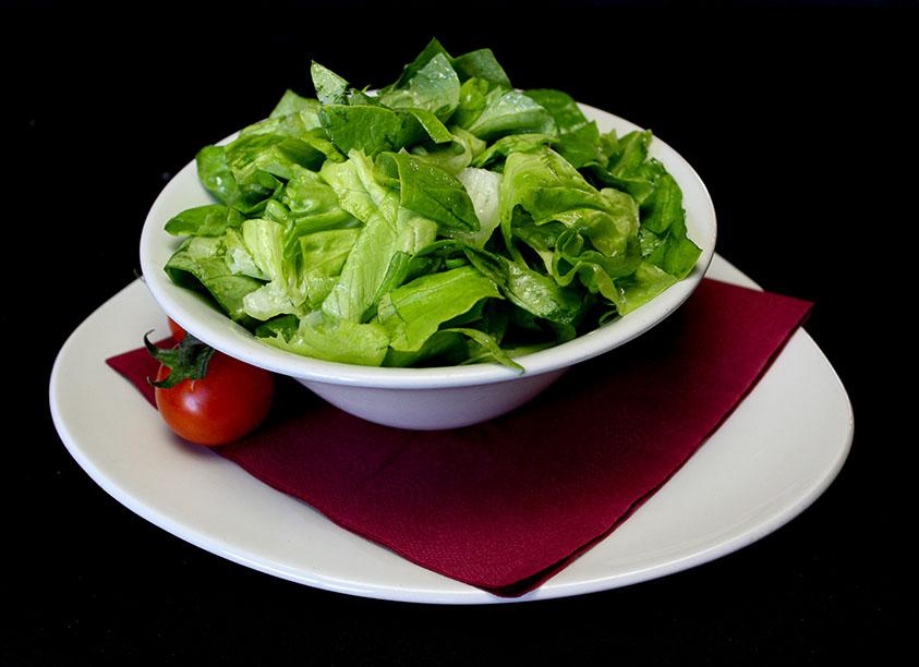 zelenasalata
